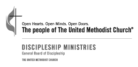 Discipleship Ministries